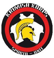 KRIMISA KORPS